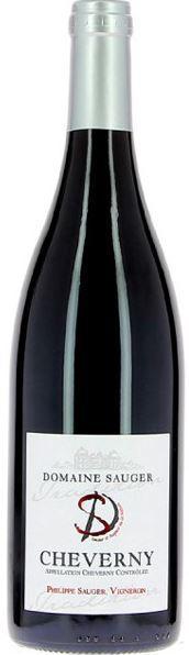 Le meilleur des vins que vous puissiez vous offrir, nos offres percutantes !