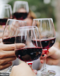 Faites votre sélection de vins en organisant une dégustation à domicile