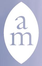 De la Tatin en jus par Antoine Marois chez Terres & Bouchons Caen Mondeville