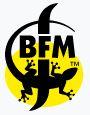 BFM ABBAYE DE SAINT BON-CHIEN 2018 - 75 CL - Sour Wild Ale Barrel Aged à Caen