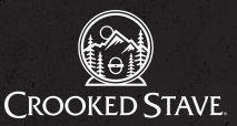 NIGHTMARE ON BRETT Dark Sour Ale vieillie en fûts de whisky Crooked Stave Colorado