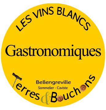 Confidentialité  en Normandie chez Terres & Bouchons à Bellengreville