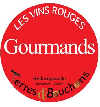 La cuisine de ma Mère, Chinon sélection de Terres & Bouchons à Caen/Bellengreville