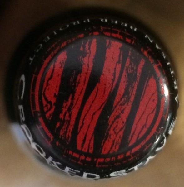 Bière De Garde par Crooked Stave,  Artisan Beer Project, Denver, Colorado