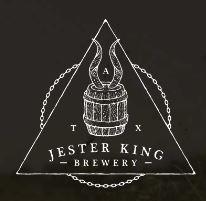 SERRATA, Jester King bière brassée avec du shiso japonais, Texas, Etats Unis
