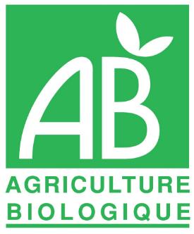 Un cidre Fermier du Pays D'Auge de la ferme de la vallée au Tanneur à Caen Moult