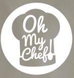 Faites vibrer vos pailles avec les Bocaux Oh my chef, Made in Caen, Normandie