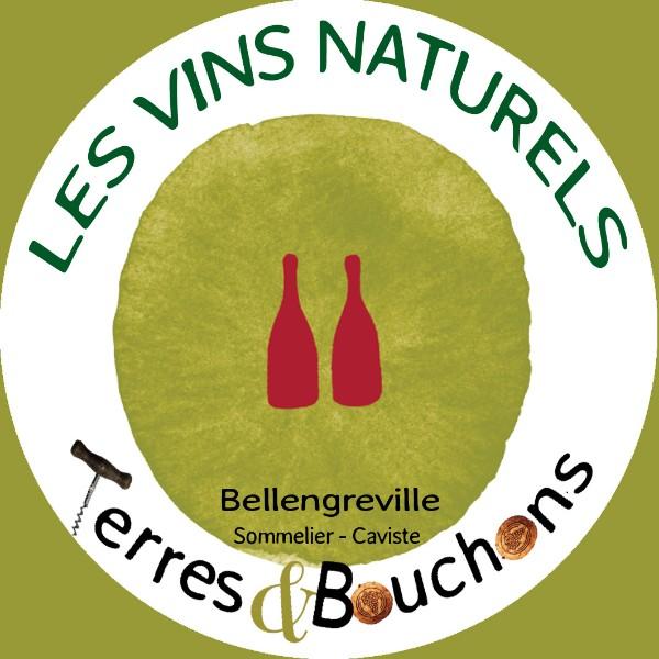 Oud Beersel une Nouvelle bièrelambic chez Terres & Bouchons Caen Bellengreville